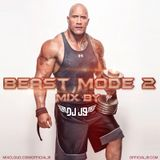 DJ J9 - Beast Mode 2 (Hip Hop Mix)