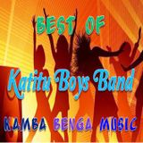 Best of Katitu Boys Band || Kamba Benga Music || DJ Felixer