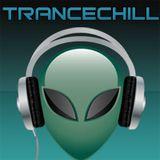 TranceChill 509 (15.11.2013)