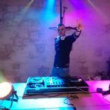 Dj Gazsa - My House Party 2k18
