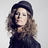 Monika Kruse - BBC Radio 1's Essential Mix (2017-04-01)