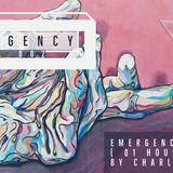 Emergency vol 002 (01 hour set) charly