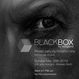 The Blackbox Private Party Episode 1 -