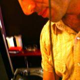 Johnny Kaz Live @ Dybbuk, Athens with CJ Jeff, March 2012