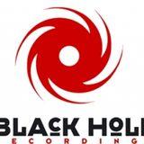 Tom Cloud - Black Hole Guest Mix 2009
