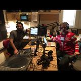 Jimmy & Jimmy Radio Show 12/20/2017