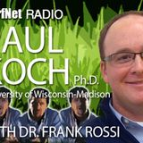 Frankly Speaking with Paul Koch... 2018 review: a tough season on all fronts