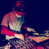 DJ UME-NOVOICE MIX