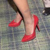 Chicago Style Stepping for Quintessence (Hampton University Class of 1992) - DJ Seko Varner