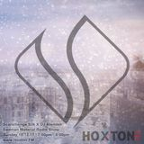 Scaramanga Silk X Blemish - 'Badman Material - Special'   December   10/12/17 (Hoxton FM)