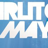 H2O Short Mix by Carlito Mayn