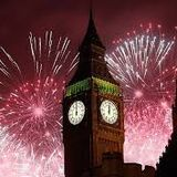 funky house classics -happy new year mixclouders