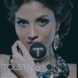 Live mix from Tolstiy&Tonkiy (by Galina Malinovskaya)