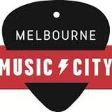 New Melbourne Set By DjZaMaCH