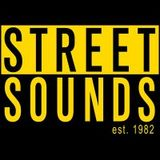 Street Sounds Years Vol 1 (1983)