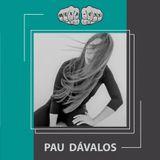 MEXI-CAN 035 - Pau Dávalos