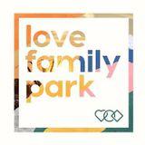 Chris Liebing @ Love Family Park, Frankfurt, Germany (am/fm) 2018-07-28 -