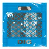 DIG – Issue 2