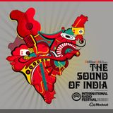 The Sound Of India 2014 - HARDPSY - Set 2014-002