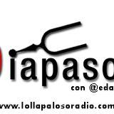 Diapasón del 2 de octubre con @edalcazar por http://www.lollapalosoradio.com
