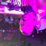 Angels Zurich White Party Live By Guy Scheiman May 18