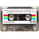 @justdizle - 90s RnB Classics # 4