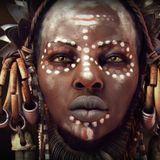 Turn the Lights on [Tribal/Latin House Summer mix]