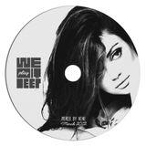 Ejhanine March 2012 Mixtape.