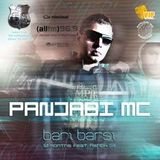 Panjabi Mc live @ All Fm with Gorilla Chilla & Dj Rav every Thursday 1- 2pm 10/5/12