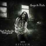 """ The Asylum "" ( Podcast Bfc Concept 2014 ) SDN"