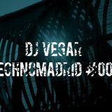 TechnoMadrid #002