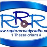 Prophetic News-Did Benny Hinn really repent of his scams? Jackie Alnor joins us