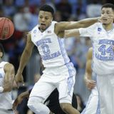 Pick and Pop College Hoops podcast: Sweet 16 preview