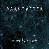 [DARKM001] N-Tone - DarkMatter (2012)