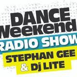 DJ_Lite_&_Stephan_Gee_Dance_Weekend_Podcast_12
