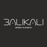 OFFICIAL PLAYLIST #1 - BALIKALI