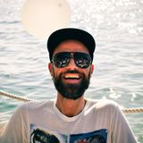 Giulio Lnt - Remi (original mix)