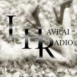 LHR 142 émission 2
