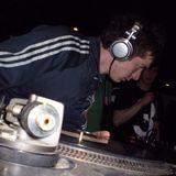 T_! DEC 2007 All Vinyl Mix