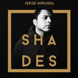 Jorge Miranda - Shades