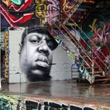 Brooklyn's Finest Vol 1 ft Biggie, Jay-Z, Mos Def, Jeru, Busta, Boot Camp Clik, Chubb Rock, O.C.