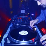Meecha - Live at Vinyl Fantasy 7th November 2014