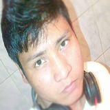 electro house mix party''DJ-HENRRY-PERU