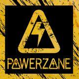 Powerzone Show #269 11/11/19