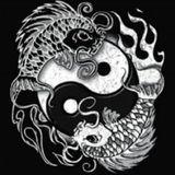 The Kinesis Mix
