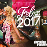 Mix Feliz 2017 (Dj Christian Randich)