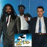 Bad Boys Blue 80's & 90's Mix