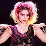 Madonna (Vol. 1)