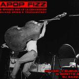 The Sodapop Fizz – Anno 3 - Puntata 32 (04/06/15)