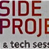 B-Side Show - 29.02.12 - House & Techno Sesh Vol.01